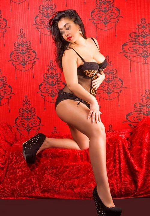 Проститутки хабаровск анкета — pic 11